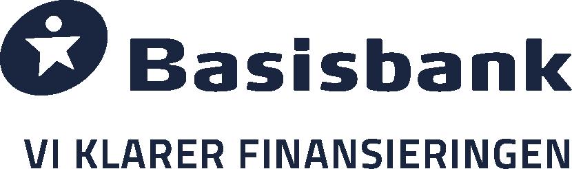 Basisbank uden udbetaling