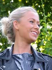 Jessica Hemme Nielsen