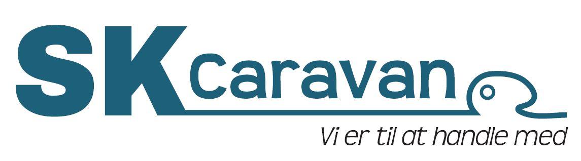 SK Caravan Blommenslyst