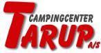 TARUP Campingcenter A/S