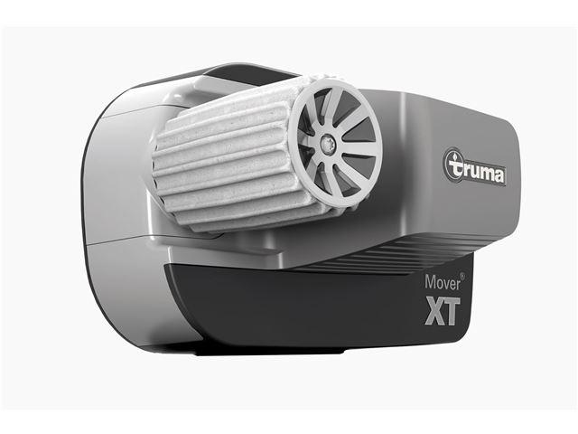 Truma XT4 mover - (Eftermonteret)