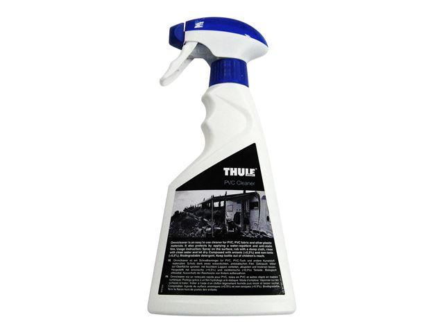 """Rengøring til markisedug """"Thule Cleaner"""""""