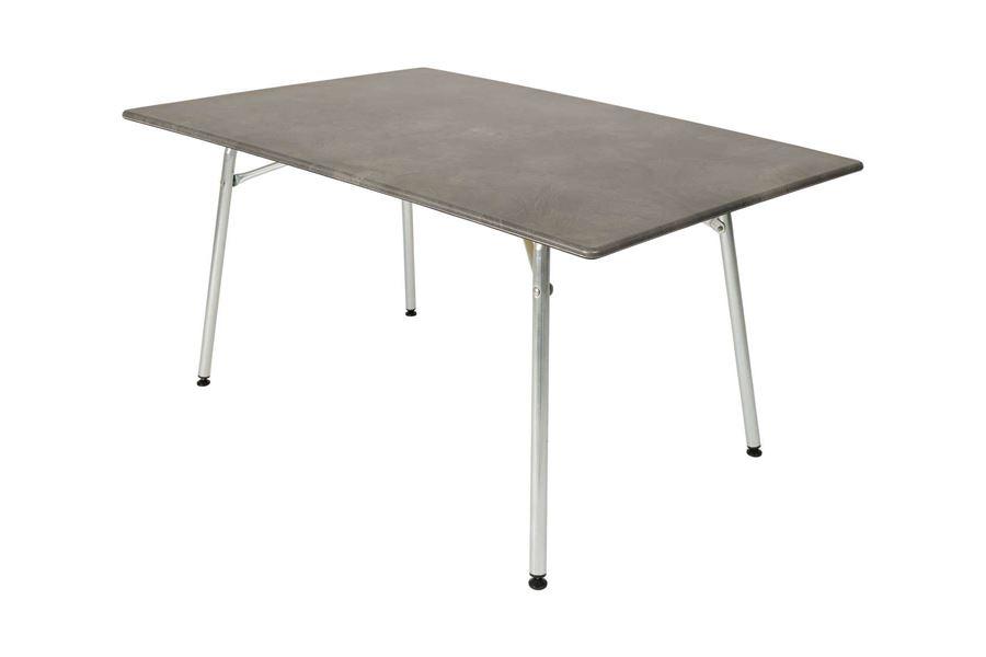Isabella Spisebord 90 x 160 cm