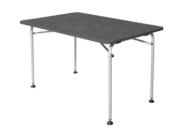 Isabella Letvægtsbord 80 x 120 cm