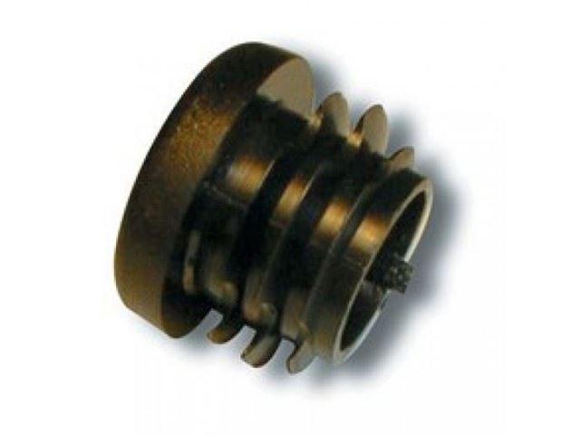 Endeprop f. IXL, 26 mm, (3 stk.)