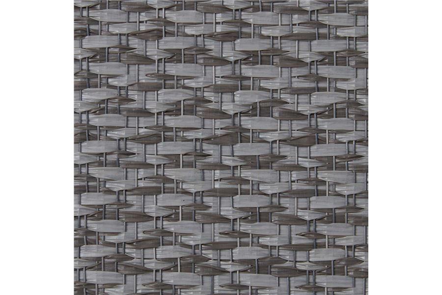 Isabella Tæppe Flint 3,5 x 4,0