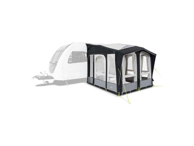 Dometic Club Air Pro 260 s