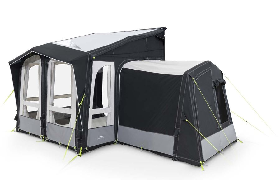 Dometic Pro Air Tall Annexe