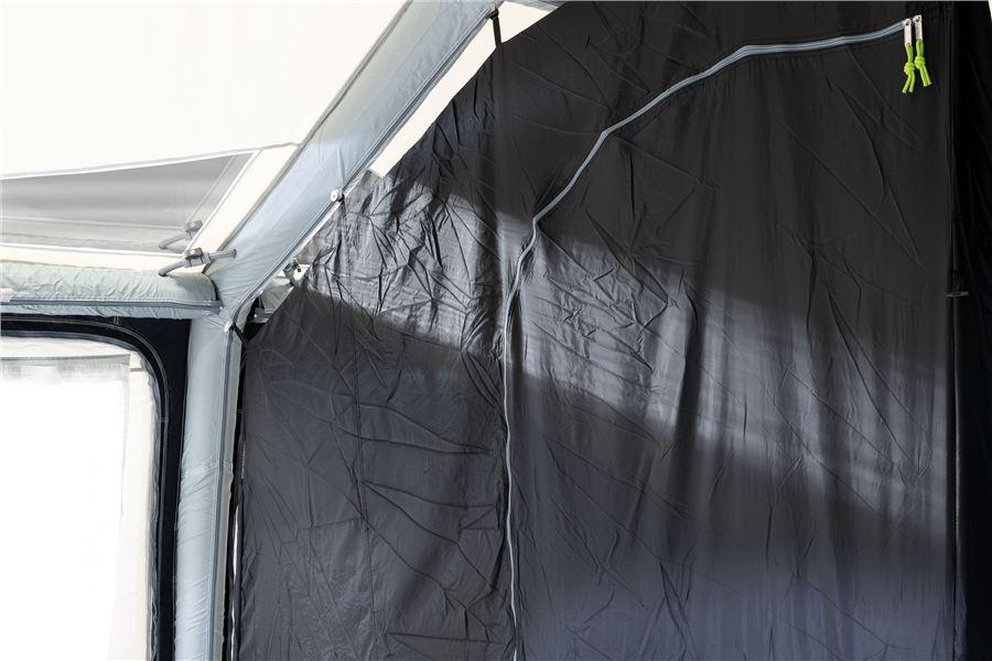 Dometic Inner Tent Universal