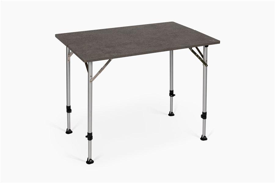 Dometic Zero Concrete Medium Table