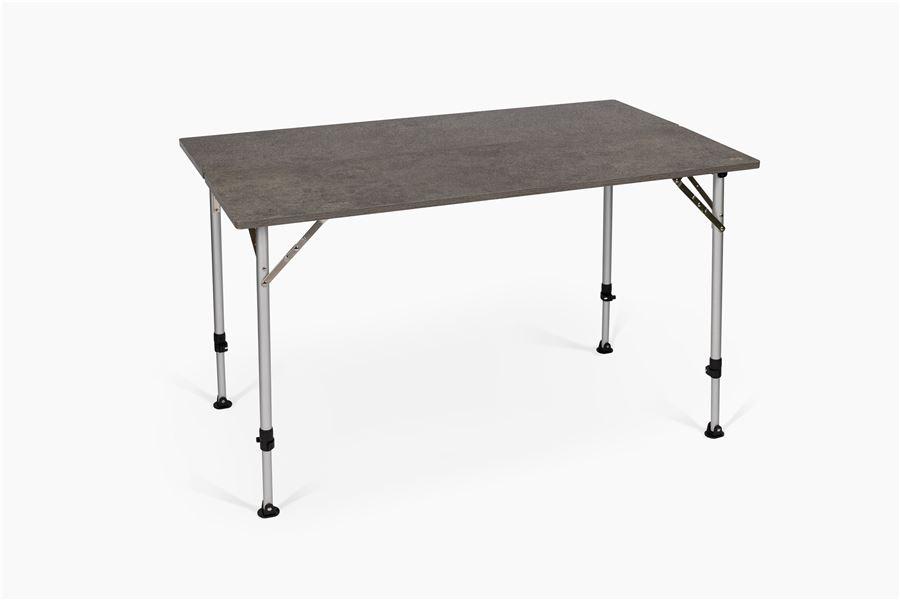 Dometic Zero Concrete Large Table