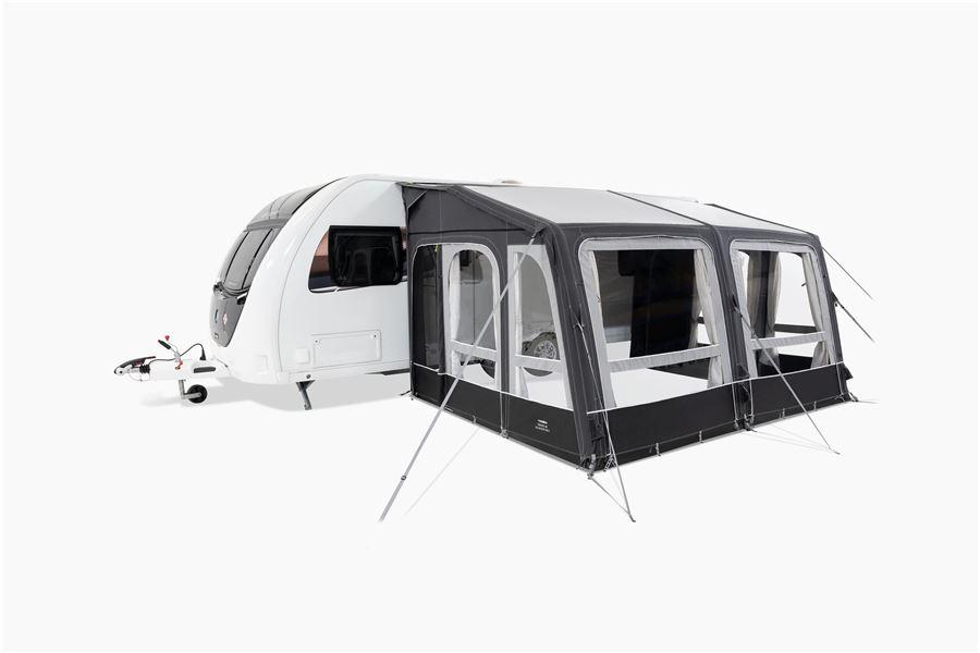 Dometic Grande Air All-Season 390S