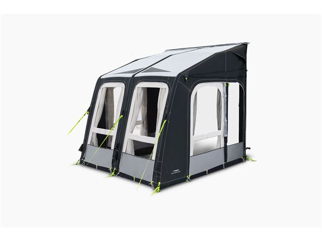 Dometic Rally Air Pro 260S