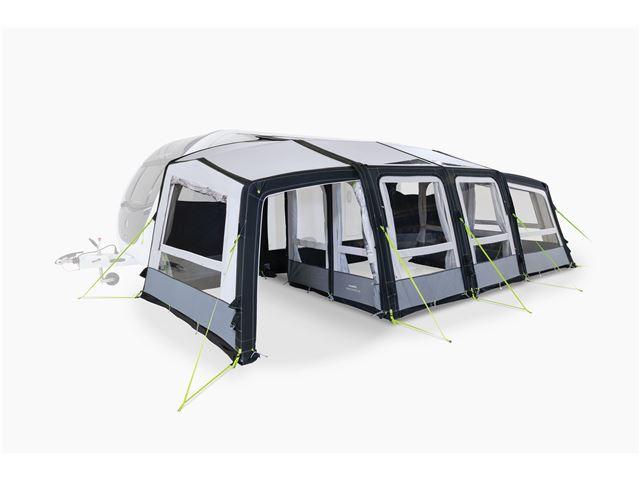 Dometic Grande Air Pro Ext L/H S