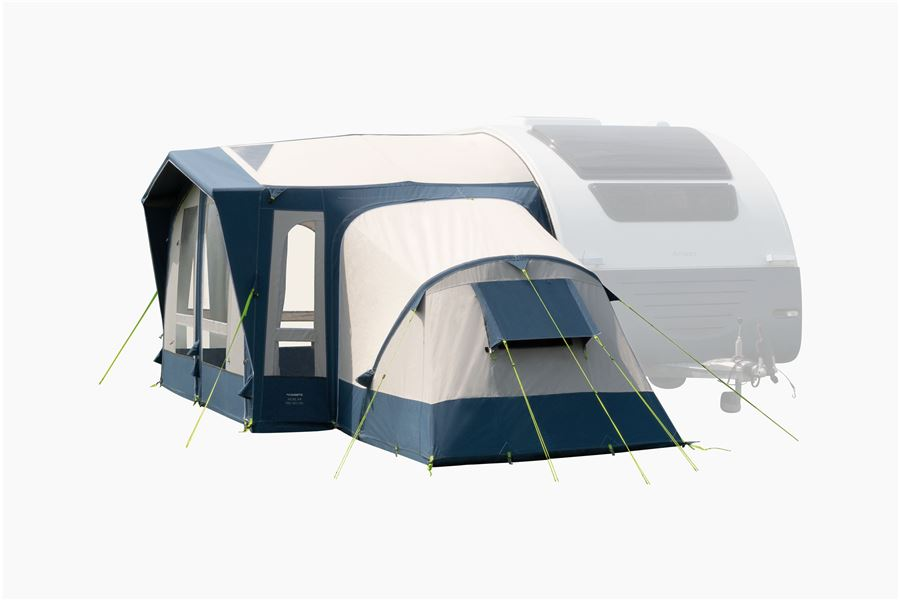 Dometic Mobil Air Pro Annexe