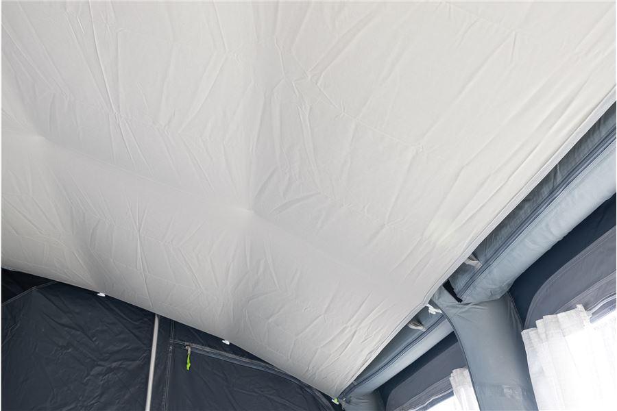 Dometic Club 390 S/L/XL Termoloft