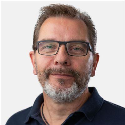 Lasse Østergaard