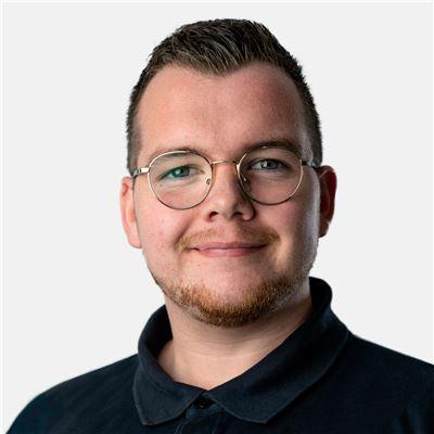 R. Skovgård