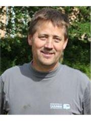 Günther Pedersen