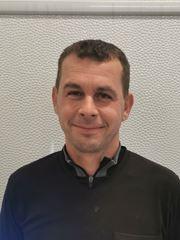 Steffen Clausen