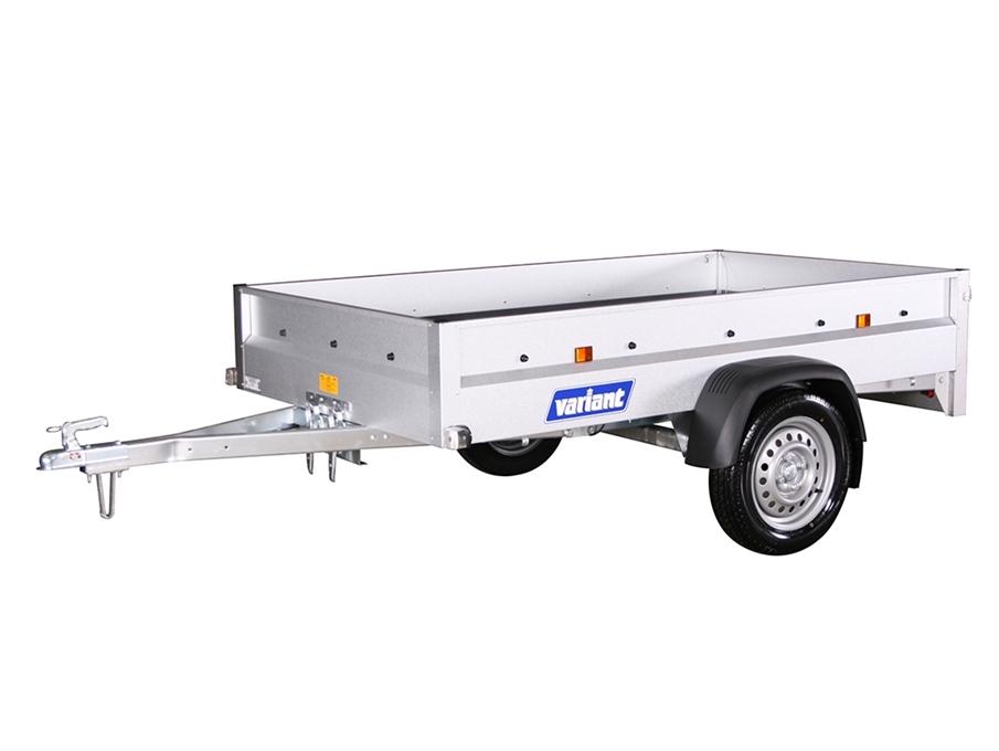 Variant 220 S1 M/TIP