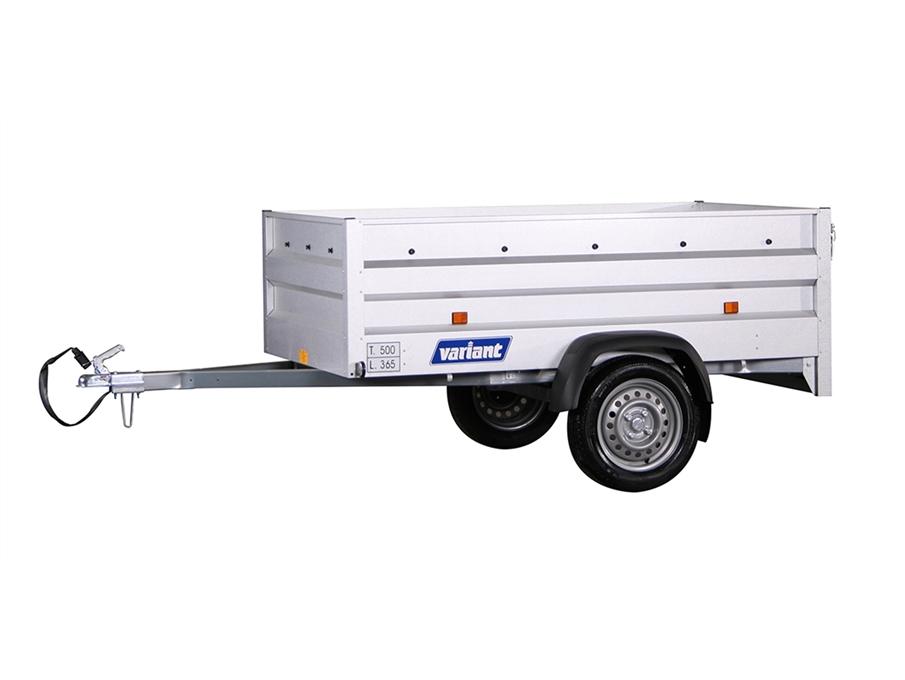 Variant 205 XL