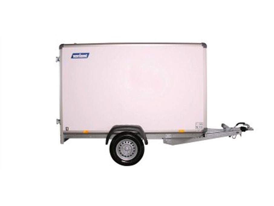 Variant 1305 C3 cargo