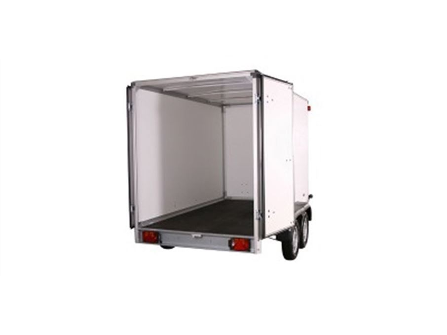 Variant 2517 C3 cargo