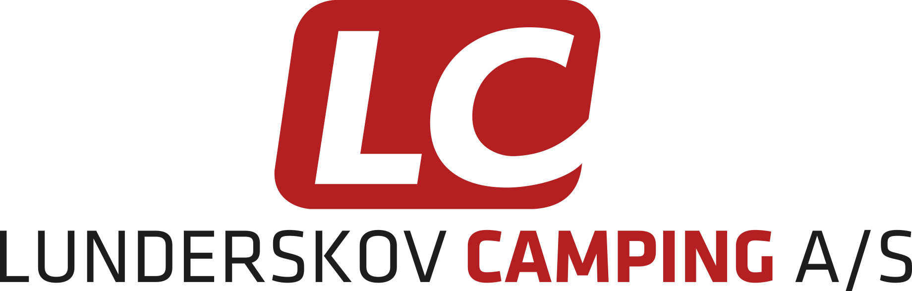 Lunderskov Camping A/S