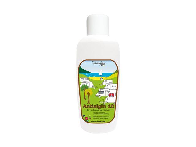 Vandtankrens desinfektionsmiddel - 1 liter