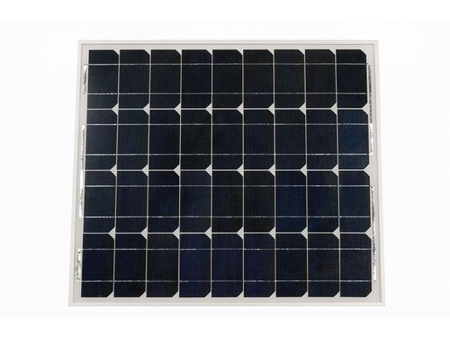 VICTRON solpanels kit 160W