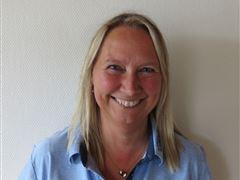 Tina Kruse-Christiansen