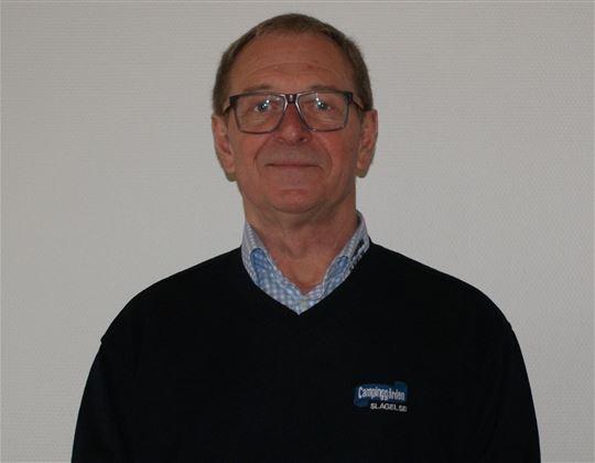 Poul Madsen