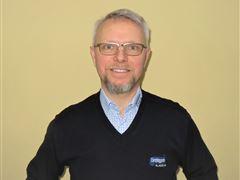 Jan Meirup