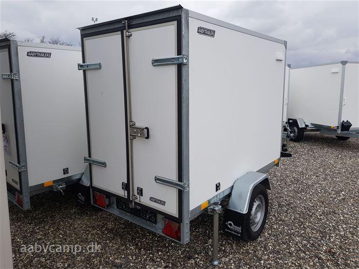 Blyss Cargo F7520D 150