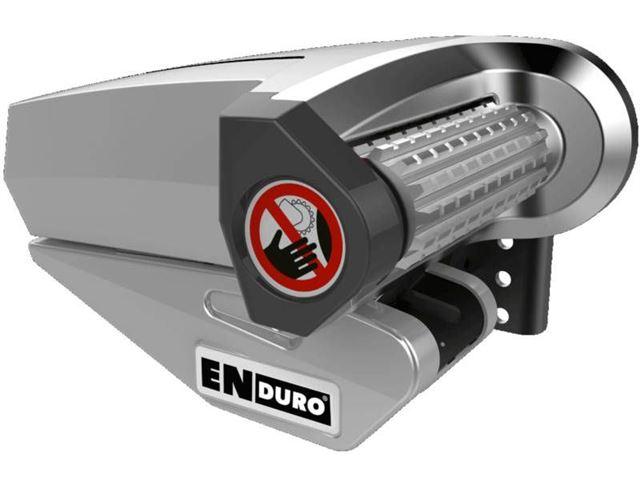 Enduro 505 mover - Inkl. montering