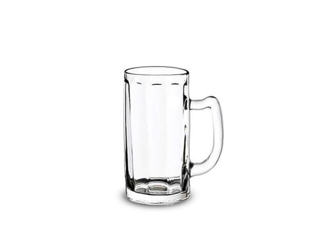 Ølkrus 50 cl.