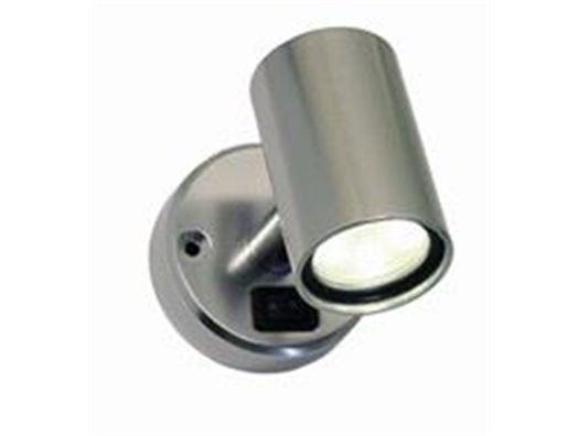 Spotlamper