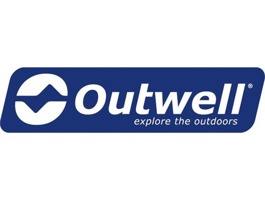 Outwell udstyr