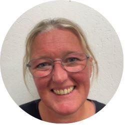 Helle Sørensen
