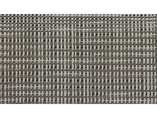 Tæppe Regular - Trud / Dark Grey 3,0 x 50,0 m