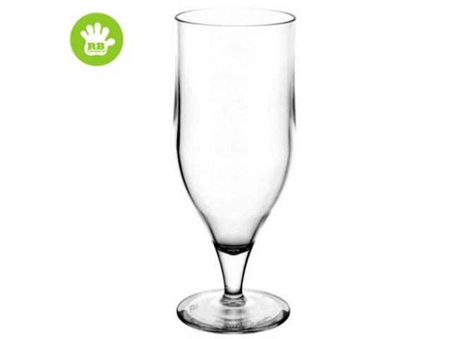 Øl Glas 30 cl.