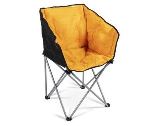 """""""Tub Chair"""""""