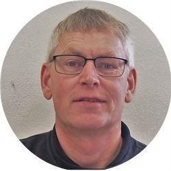 Birger Poulsgaard