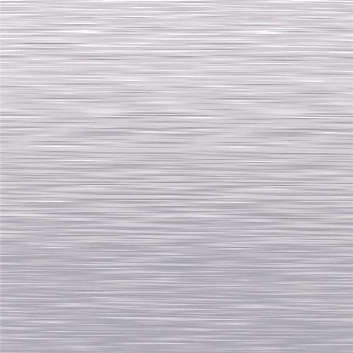 Markise Thule 1200 Mystic Grey- pris fra