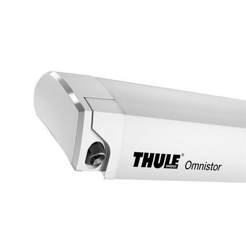 Thule Omnistore 6300 - tagmonteret markise pris fra