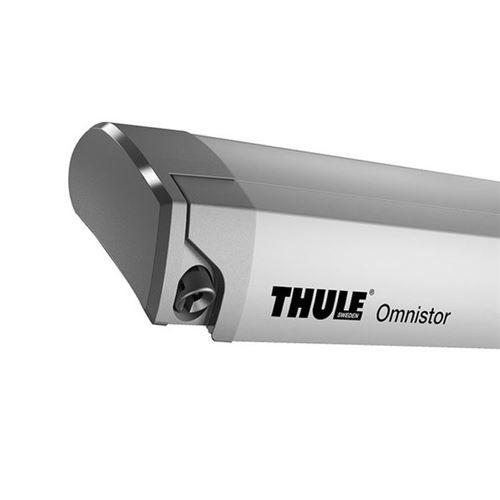 Thule Omnistore 9200 - tagmonteret markise pris fra