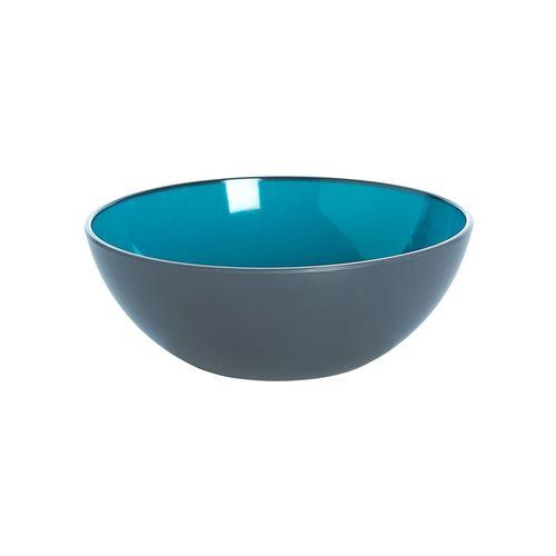 GIMEX Blue Grey, müsliskål