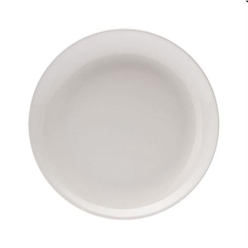 GIMEX Classic Frokosttallerken