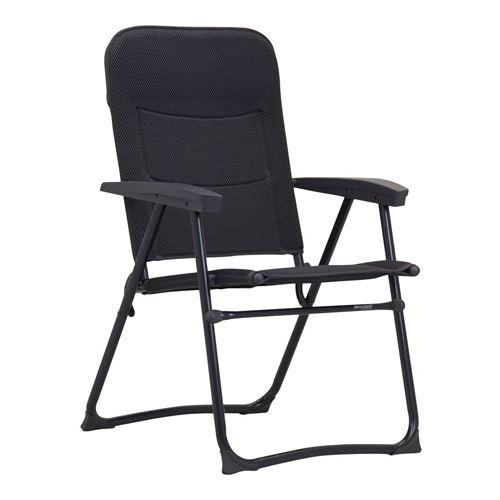 Westfield Salina - lav stol